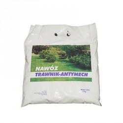 Trawnik Antymech 5kg