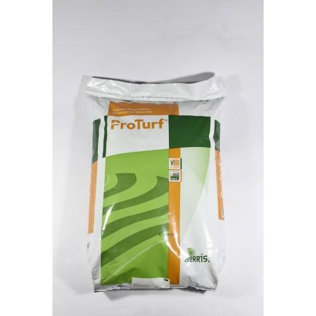 ProTurf 25kg NPK 20-0-7+6CaO+3MgO