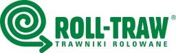 Roll-Traw